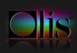 Olis, Inc.