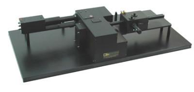 Olis RSM 1000 UV/Vis[NIR] Rapid-scanning Spectrophotometer
