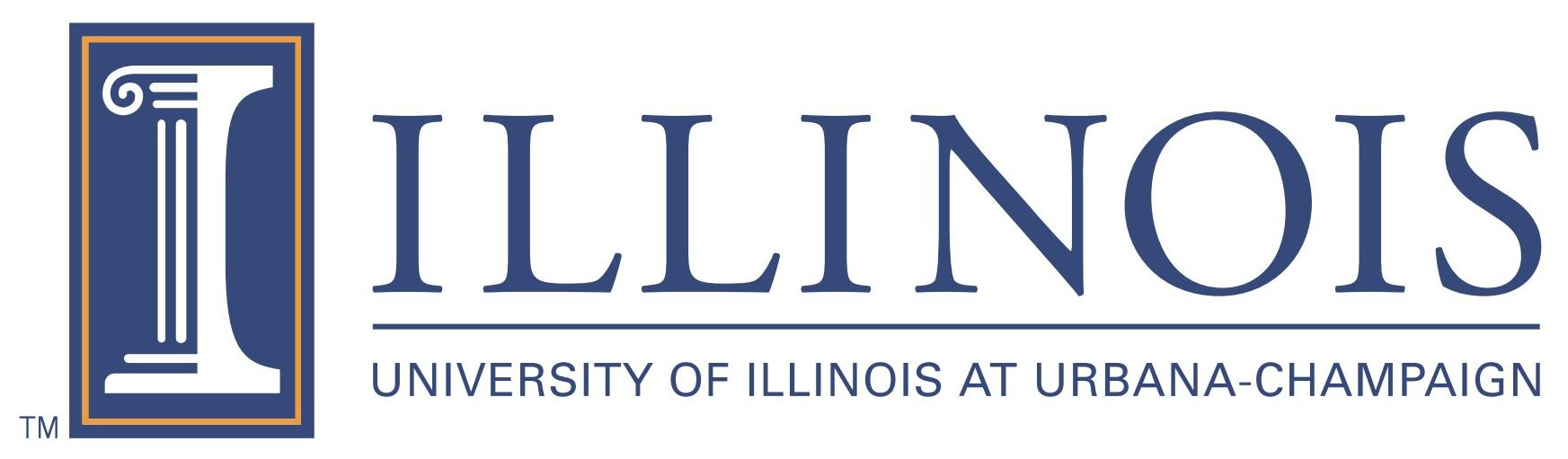 university of illinois at urbana-champaign essay The second phase of the assessment process is a non-academic evaluation by the admissions illinois supplemental essay ©2018 university of illinois.