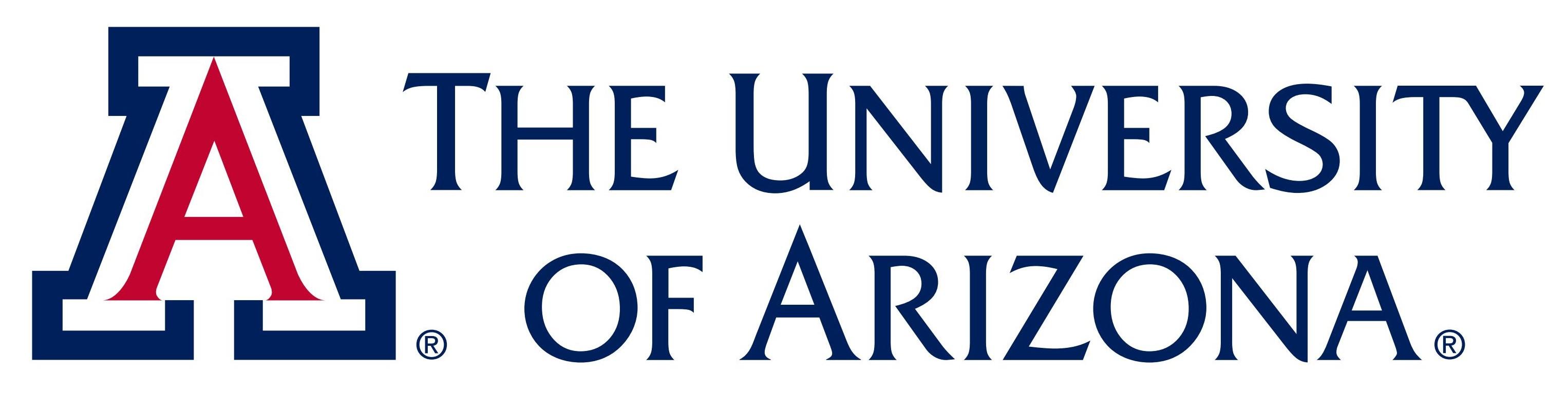 University-of-Arizona-Logo1