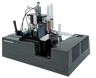 OLIS FMX-2 Fast Mixer