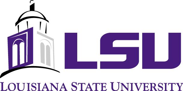 louisiana-state-university-logo