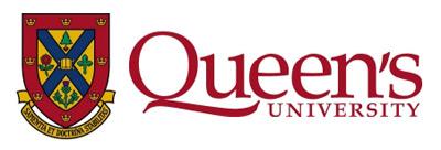queens_logo