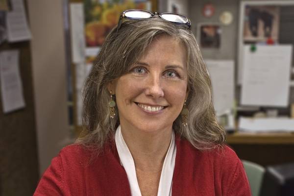 Julie Ann DeSa Lorenz